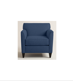 Welis Accent Chair