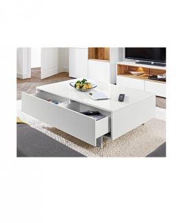 COMPACT WITPLIN COFFEE TABLE