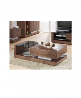 Mansor Coffee Table