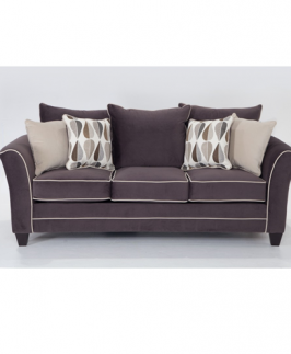 HUPPE SOFA - Purple