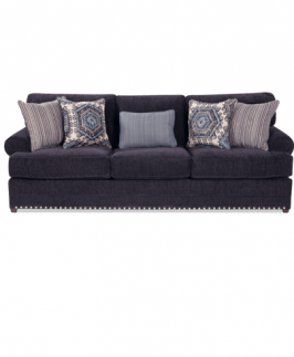 KATI SOFA - Blue