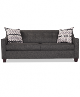 PAAVO SOFA - Grey
