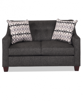 PAAVO LOVESEAT- Grey