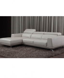 JACE 4 SEATER SECTIONAL