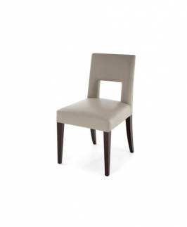 Aver Dining Chair