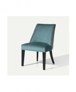 Reach Chair (Blue)