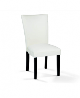 Avila Dining Chair (White)